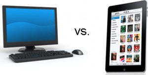 Tablet-vs-PC