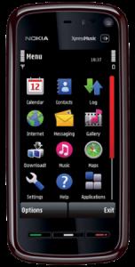 Nokia_5800