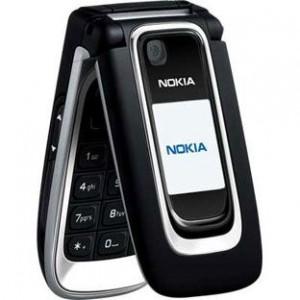 Nokia_6126